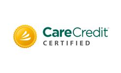 CareCredit Certified