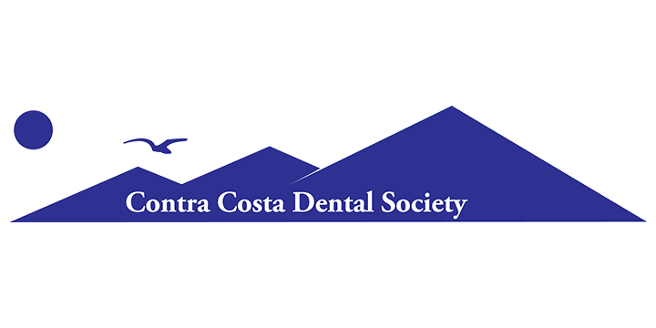 Contra Costa Dental Society (CCDS)